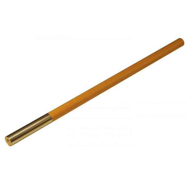 Sprossen aus Holz Ø30mm