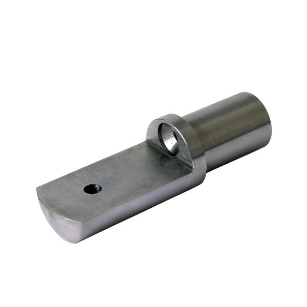 Stufenauflager 30mm