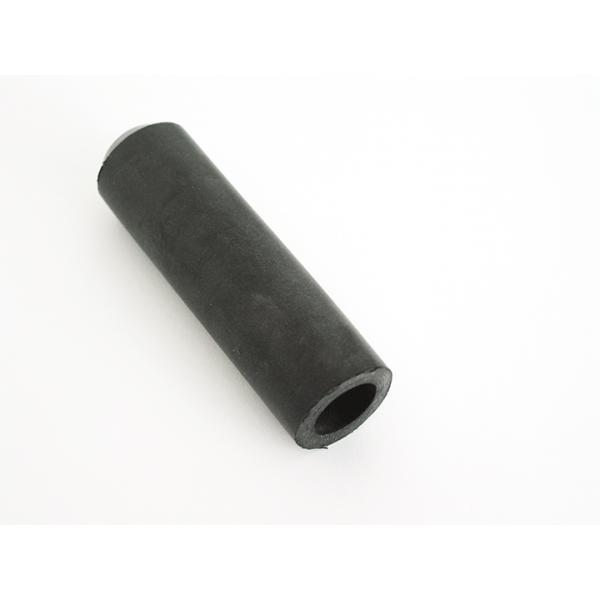 Gummilager 85mm