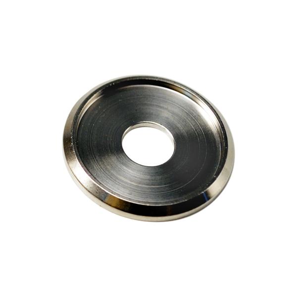 Sprossenschuh für Ø34mm Sprosse (Ø40mm)